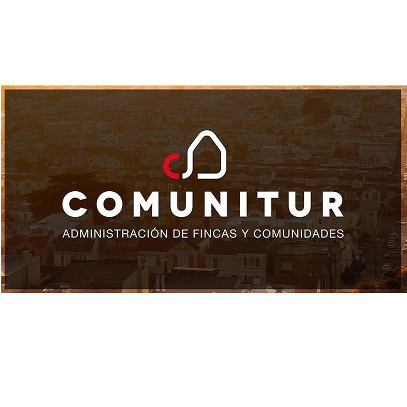 Servicios: Servicios de Comunitur