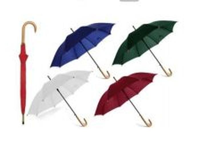 Paraguas : Catálogo de Aurum