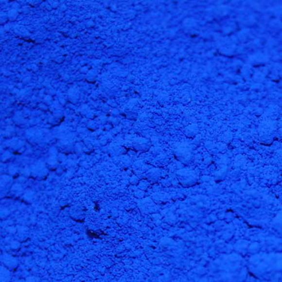 Polvo azul para bota: Servicios de Hnos. López Materiales de Construcción