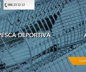 Náutica (embarcaciones y accesorios) en Vigo | Efectos Navales J. Betanzos