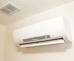 Mantenimiento de aire acondicionado en Granada