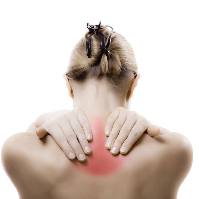 Lo que debes saber sobre la hernia discal cervical