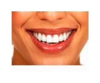 Invisalign: Especialidades de Clínicas Dental Máster RJ Alamillo