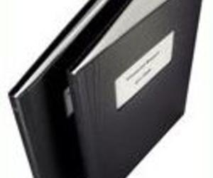 Todos los productos y servicios de Papelerías: El Trèvol Màgic - Riera8