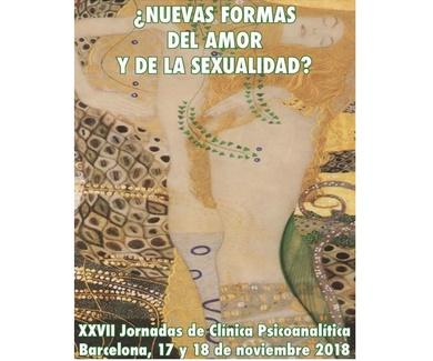 ¿Nuevas formas del amor y la sexualidad?