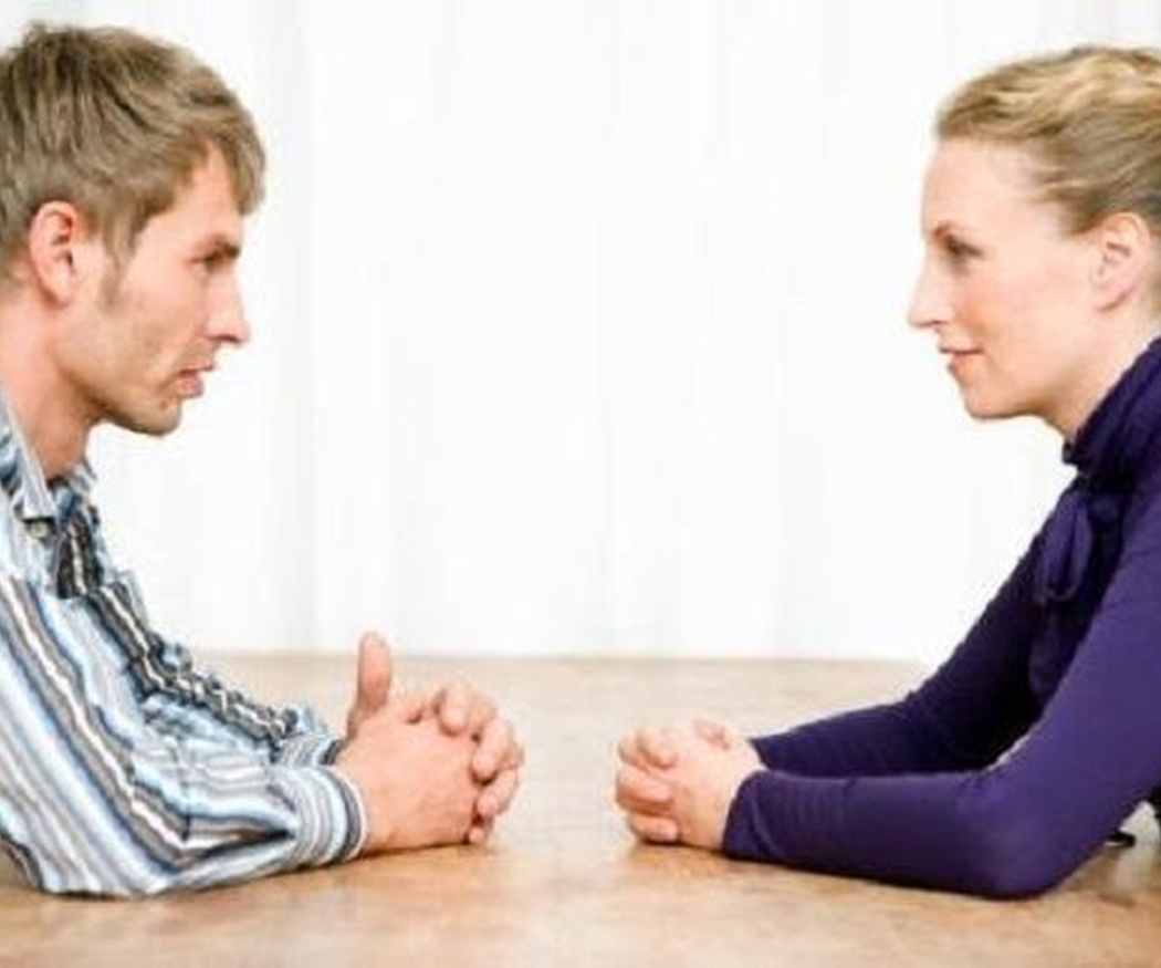 ¿Cómo se consigue la nulidad matrimonial?