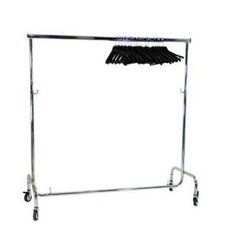 Mobiliario auxiliar - Percheros: Productos de Constan