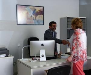 Bufete especializado en derecho laboral en Zaragoza