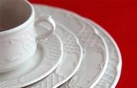 Agusta: Productos y servicios de Híper Hostelería Andaluza