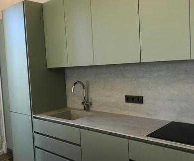 Instalaciones integrales en vivienda