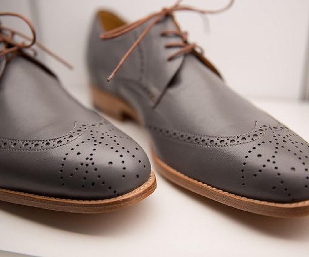 ¿Cada cuánto hay que cambiar de zapatos?