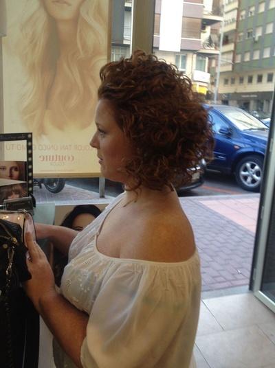 Todos los productos y servicios de Peluquería mujer-hombre: Peluquería Gesto's