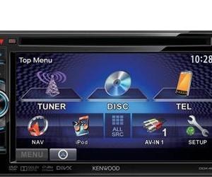 Todos los productos y servicios de Auto-radios: Megasound