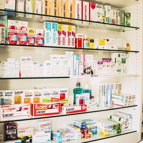 Farmacia de guardia en Narón para adquirir tus productos