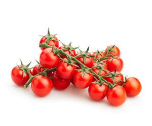Verduras ecológicas online
