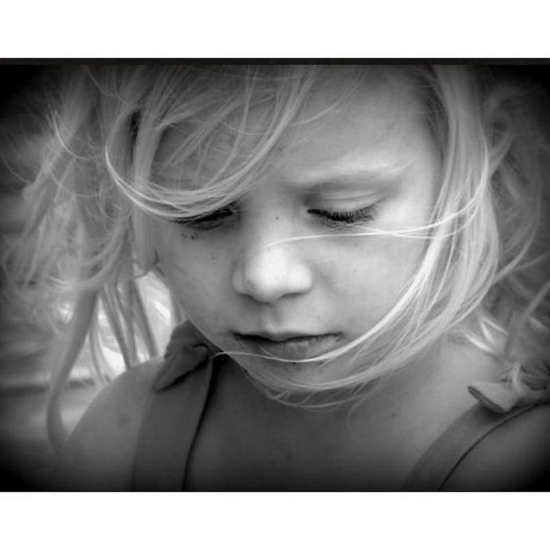 Mutismo selectivo: Servicios de Psicología Infanto Juvenil Nieves Nieto