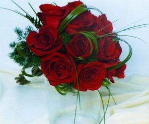 Consejos para elegir el ramo de novia perfecto (I)