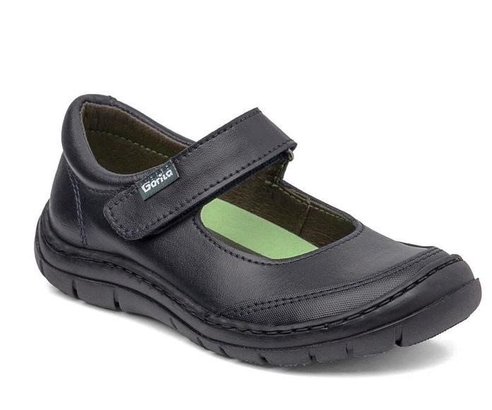 Zapato escolar Gorila Ref: 31502