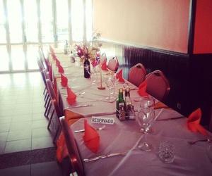 Restaurante para eventos en Mogán