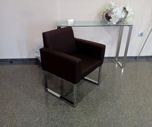 Instalación en Tanatorio Murcia Centro