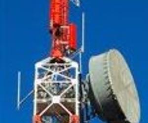Instalación y mantenimiento de antenas en Guipúzcoa