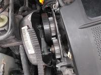 Todo tipo de reparaciones en Talleres Fergar, talleres de reparación de coches en Cabezón de la Sal