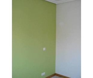 Pintura y decoración