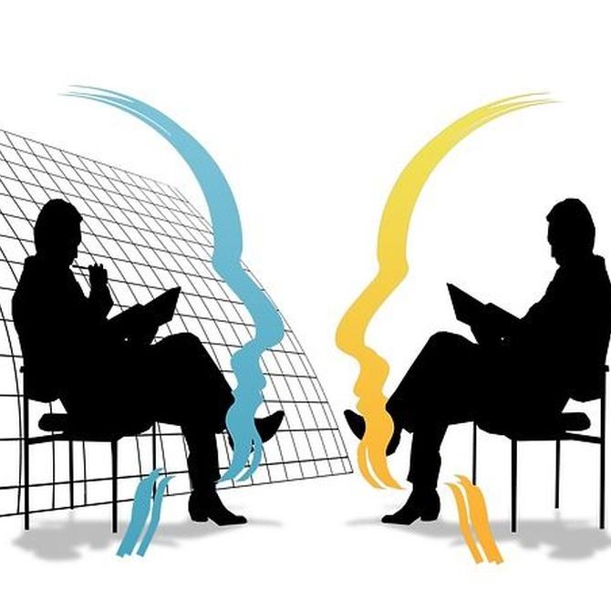 ¿Qué tipos de permisos laborales existen?