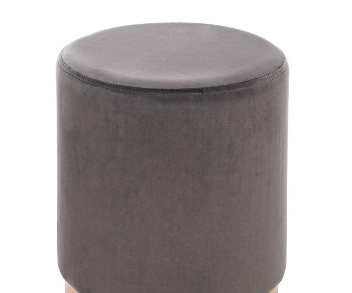 Colección de sillas y butacas: Tienda online  de COSCO. Tel 928988528
