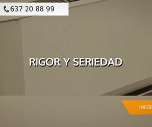 Reformas de baños en Gijón | Villaverde Soluciones Integrales