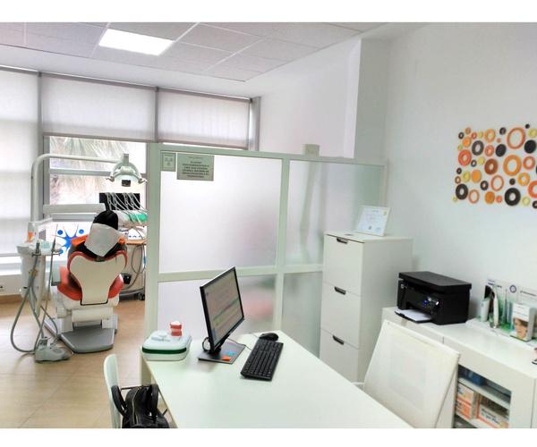 Cirugía ortognática en Cádiz