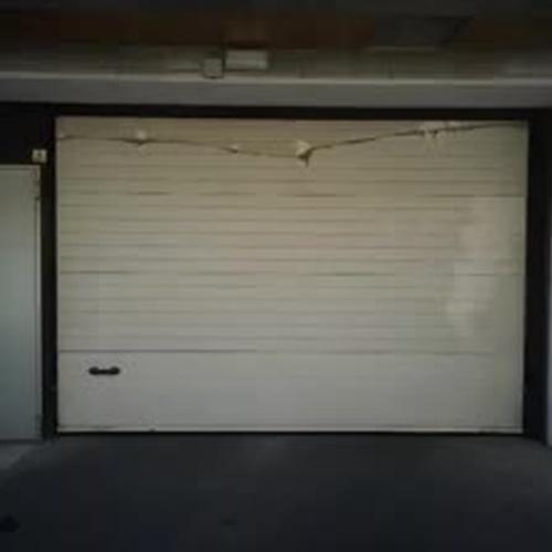 Puertas Automaticas en Madrid | Luvematic