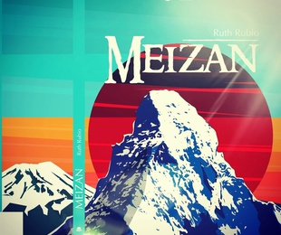 MEIZAN YA A LA VENTA