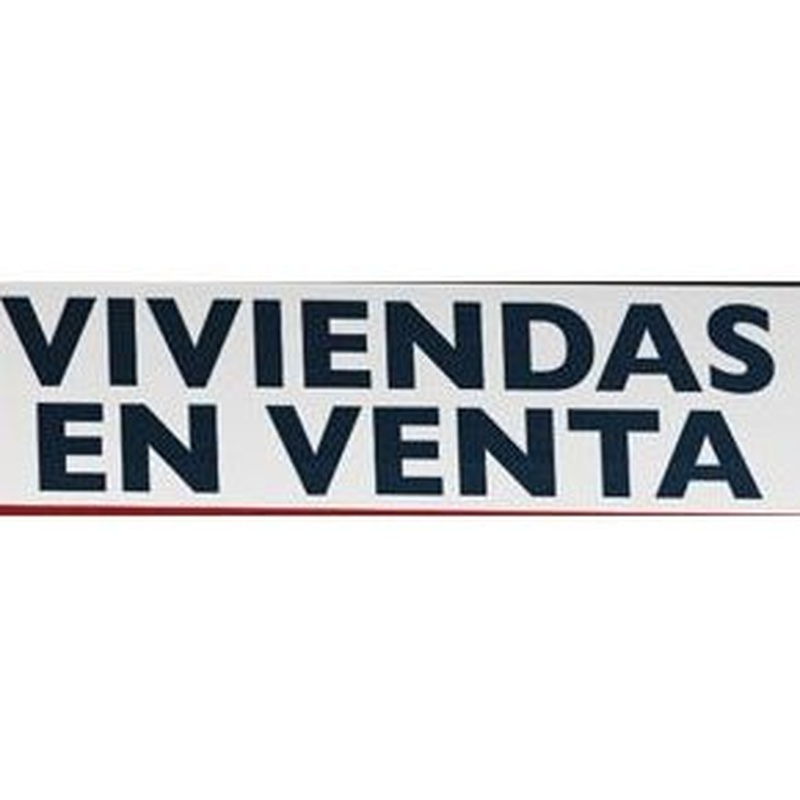 Seguros para promotores Caser Multirriesgo: Seguros de Caser Segovia