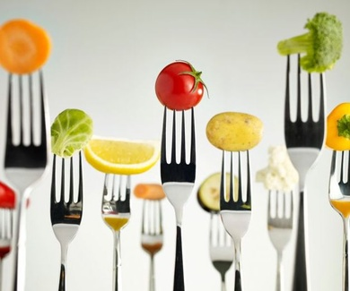 Nutrición humana y dietética Arturo Soria
