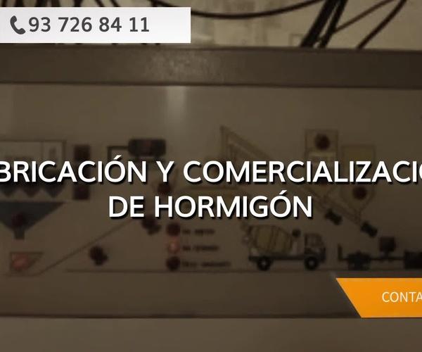 Fabricacion de piscinas de hormigon Sabadell