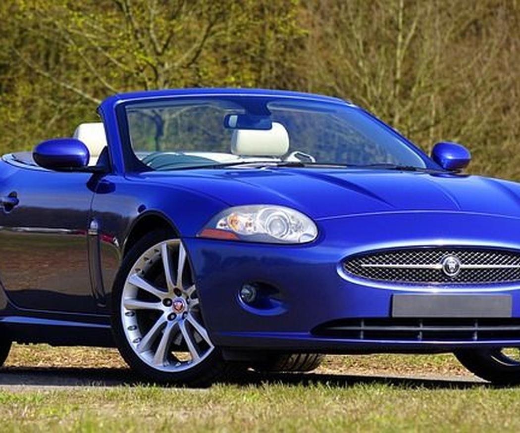 ¿Tendré problemas en la ITV por cambiar el color de mi coche?