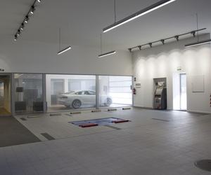 Coches y concesionarios en Soria | Soria Motor