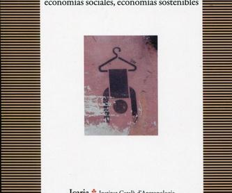 Historia y ciencias humanas : Catálogo de Oficinas centrales