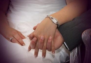 Derecho matrimonial y de familia