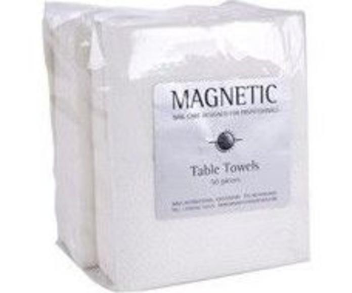 Desechables: Productos y servicios de Eclipse by Magnetic