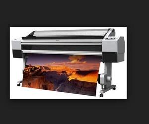 Todos los productos y servicios de Fotocopias: Puntocero Digital