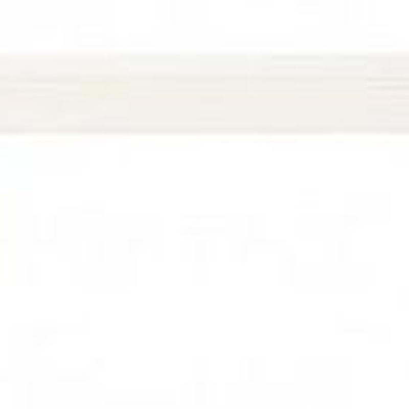 Mesa de comedor Allegra HH-3111002: Catálogo de Ste Odile Decoración