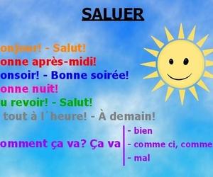 Francés iniciación para primaria