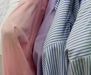 Cuidamos tus prendas más delicadas