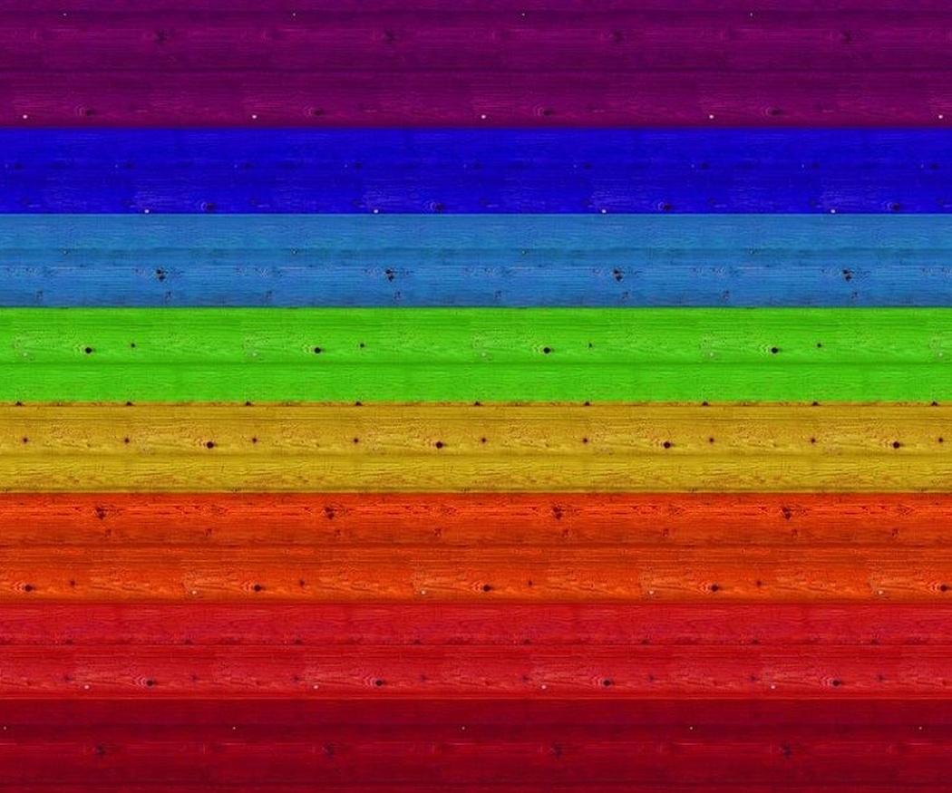 Los colores para tu casa que van a triunfar