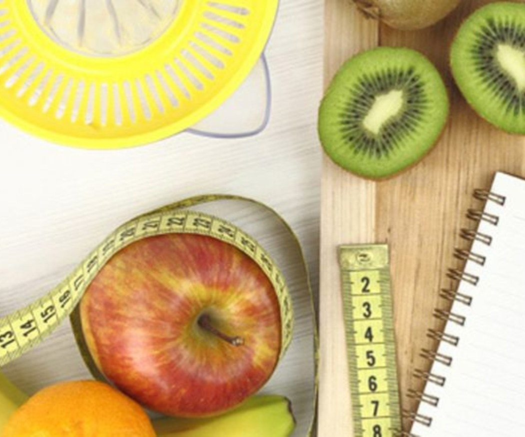 Ventajas de la dieta para deportistas
