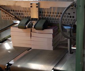 Todos los productos y servicios de Encuadernación: Encuadernación Magrap, S.L