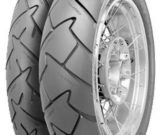 CONTINENTAL TKC80: Catálogo de Neumáticos Vargas