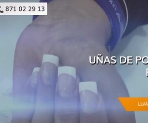 Uñas de porcelana en Palma de Mallorca | Bellissima Beauty Spa